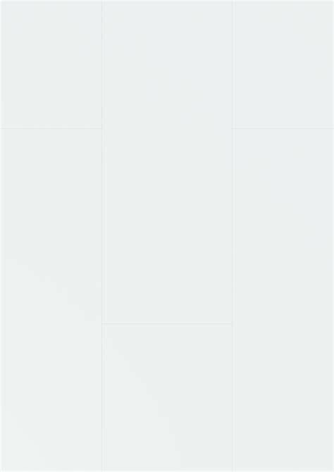 pergo living expression white slab laminate flooring
