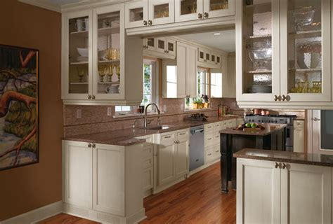 kitchen craft cabinets an amazing thing to put into your kitchen hac0 com