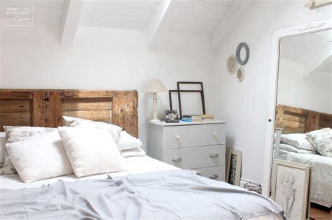 shabby chic mercatino shabby chic interiors shabby chic interiors