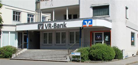 vr bank rottal inn banking rechte und finanzen in eggenfelden infobel deutschland