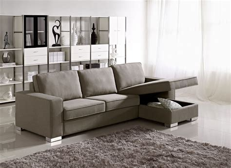 Apartment Size Sleeper Sofa Design Homesfeed Apartment Sleeper Sofa