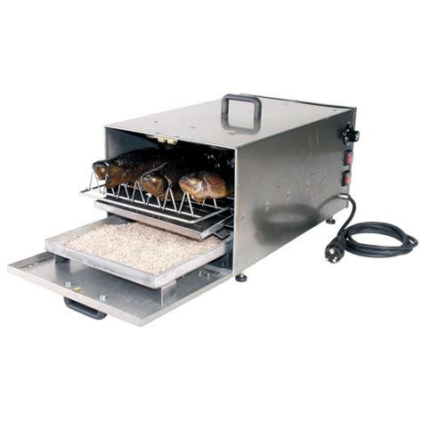 fumoir cuisine fumoir 233 lectrique smoki 2