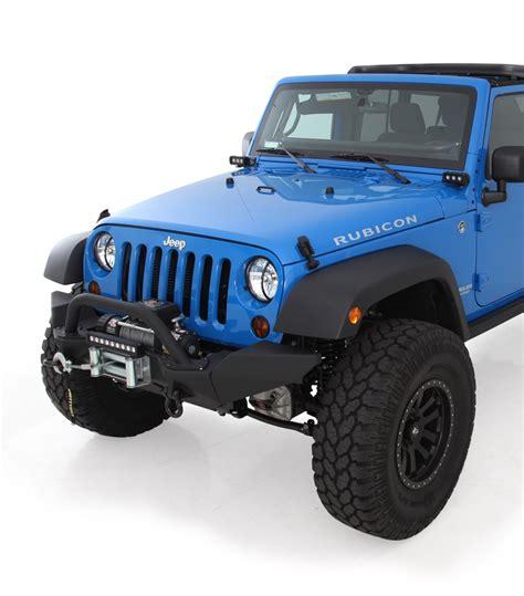 european jeep wrangler euro headlight cvrs blk 07 12 wrangler jk 2 4door sb 5680