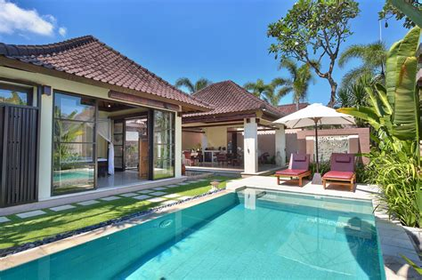 blibli villa ubud the bli bli villas spa world luxury hotel awardsworld