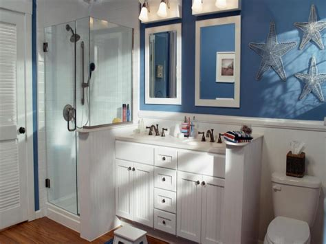 nautical themed bathroom ideas modern blue bathroom sink nautical themed bathroom ideas