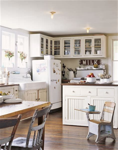 Farmhouse Cabinets For Kitchen by Kitchen Trends Farmhouse Kitchen Cabinets