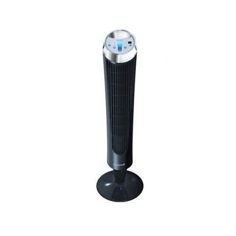 portable fans with remote control portable tower fan floor air conditioner room cooler