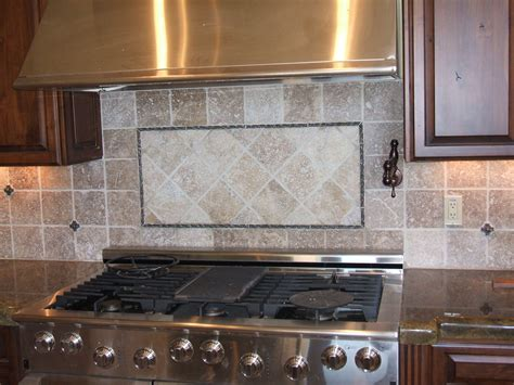 Tile Backsplash Ideas Kitchen Backsplash Tile Ideas For More Attractive Kitchen Traba Homes