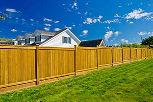 how much to put up a fence in backyard 2018 wood fence installation cost average price to build