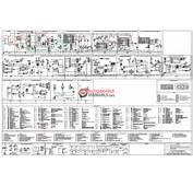 Keygen Autorepairmanualsws CASE SKID STEER 85XT / 90XT 95XT