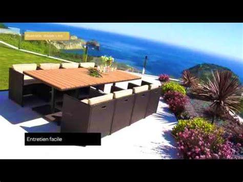 Charmant Salon Jardin Resine Carrefour #6: salon-de-jardin-resine-tressee-carrefour-rouen-salon-de-jardin-ikea-resine-tresse-leclerc-18320033-caen-petit-alba-4-places-ajouter-au-panier-en-teck-ikea-la-redoute-lecl.jpg