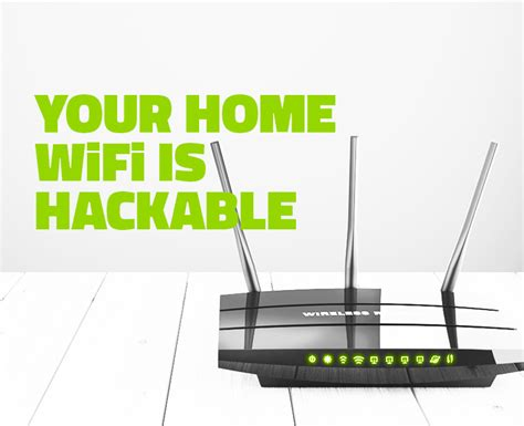 3 tips for securing your home wifi networks webroot