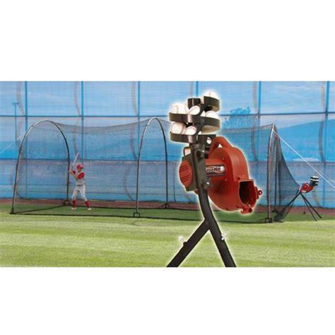 Backyard Baseball Gog Hit Away Baseball Lookup Beforebuying