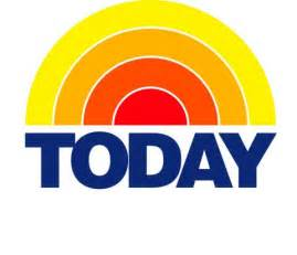 today show today s al roker and jaclyn levin named 2012 toast to the children honorees toast2children