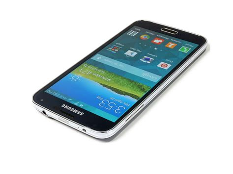 android s5 galaxy s5 android marshmallow update mistake or gearopen