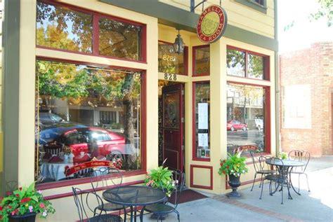 Benicia Tea Room by Camellia Tea Room Benicia Restaurant Reviews Phone