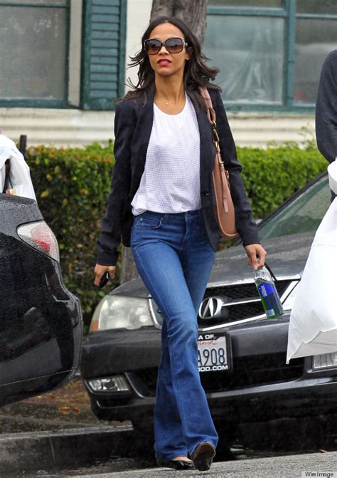 bootcut jean outfits for 2015 we ve officially found the most universally flattering
