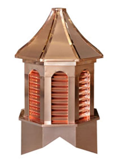 Cheap Cupolas Discount Cupolas And Weathervanes Finials Statues Bird Feeders