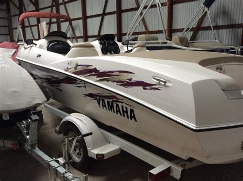 yamaha jet boats for sale new york yamaha boats for sale in conesus new york