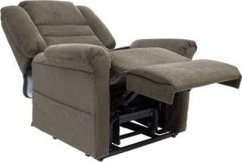 Wayne 3 Position Reclining Power Lift Chair by Wayne 3 Position Reclining Power Lift Chair Lift Chairs