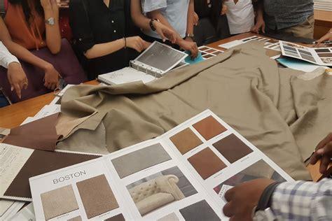 inifd vashi  cradle  designers interior  fashion