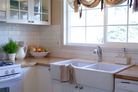 ikea subway tile 1000 ideas about ikea farmhouse sink on pinterest farm