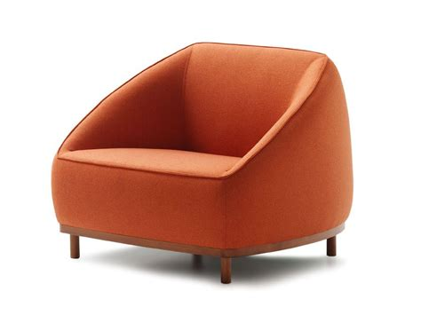 sumo easy chair by sancal dise 209 o design yonoh