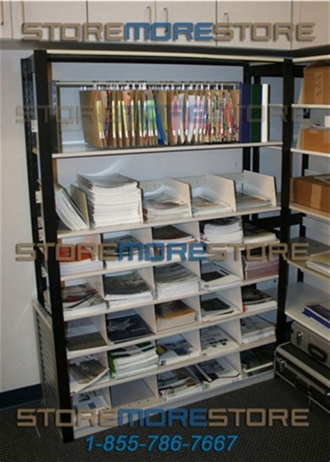 best way to archive emails oblique fastfile shelf organizer organizing literature