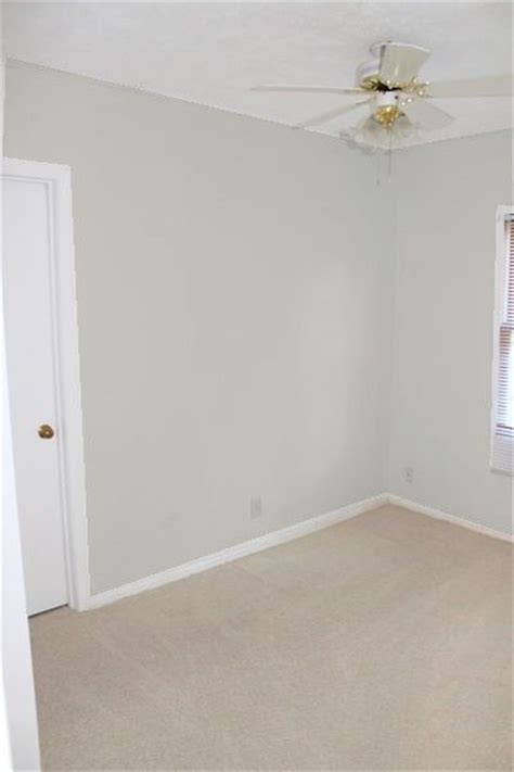 337 best images about sherwin williams gray paint on best gray paint gauntlet gray