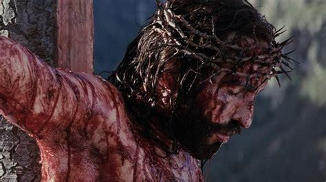 la pasion de jesucristo 078991252x la pasi 243 n de cristo la pasi 243 n de cristo