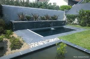 Supérieur Construire Sa Piscine Hors Sol #5: PCC-mini-piscine-25-500-AP.jpg