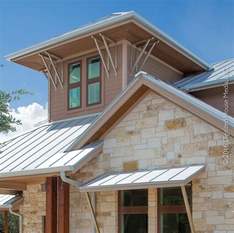 awning overhang rapid reads awning addiction digitized house