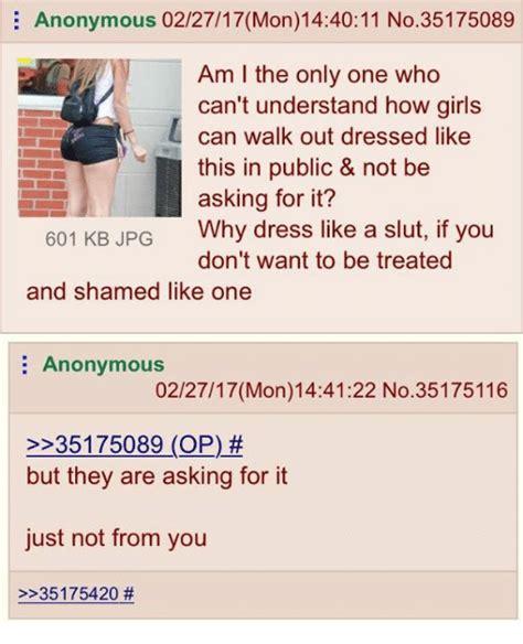 why do butch women want to act like men 25 best memes about sluts sluts memes