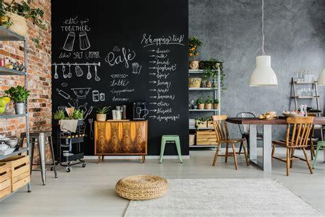 colori in cucina i colori in cucina scegliere i colori per le pareti faber