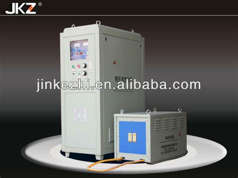jkz induction heating jkz induction heating 28 images mfs 120 120kw midfrequency induction electric heater copper
