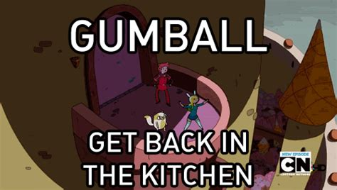 Get Back In The Kitchen by Get Back In The Kitchen By Firekitty29 On Deviantart