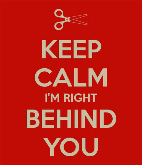 Im You From The You Are A Photo Pool by Keep Calm I M Right You Keep Calm And Carry On