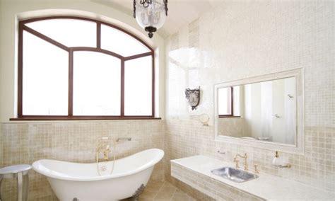 Meuble Salle De Bain Cagne 2509 by Bain Hairs Styles Comment Choisir Un Meuble Lavabo De