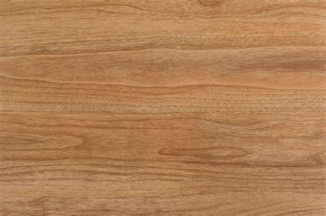 Castleton   Tasmanian Oak wood look vinyl floor tile