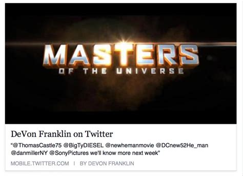 masters of the universe card template title card for masters of the universe hemanworld