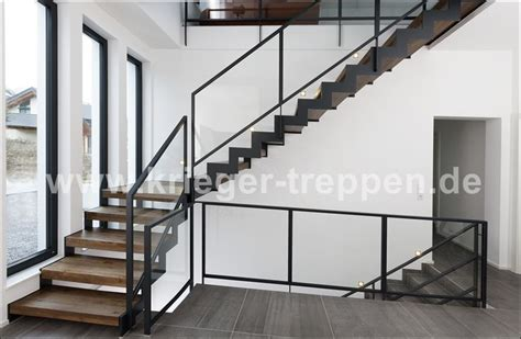 outdoor metal treppen 15 best treppen images on stairs live and