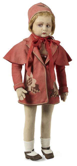 porcelain doll valuers 501 best lenci dolls images on vintage dolls