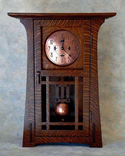 clock    terry cross  california  wait