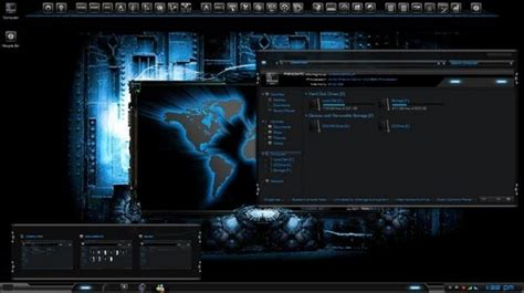 free download kmplayer 2013 full version for windows 8 windows 7 themes free download full version 2013