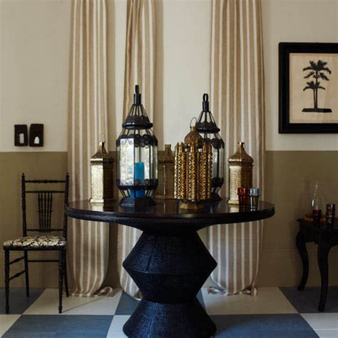 room lanterns how to decorate with moroccan style lanterns small house plans modern