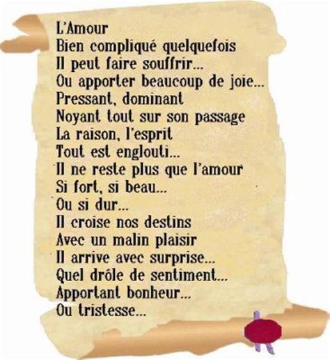 la jalousie en amitié quotes for husband beau poeme d amour pour mon homme