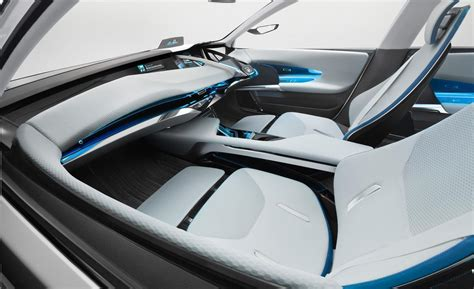 interior concept car interior on pinterest car interiors bmw and luxury