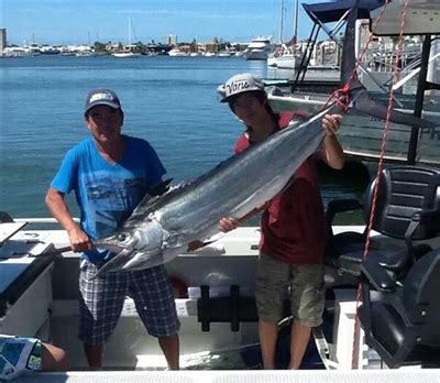 legend boats out of business fishing reports victoria western port and port phillip bay