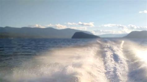 eliminator boats youtube shuswap lake bc on eliminator boat youtube