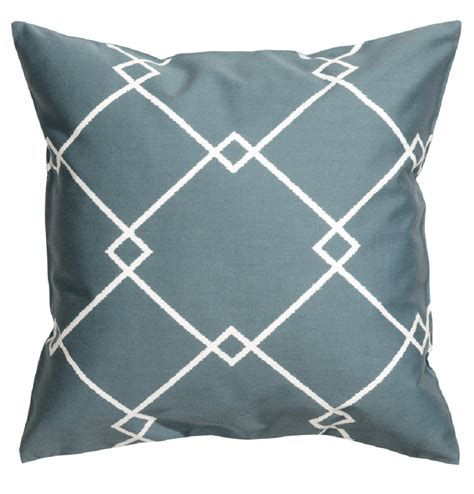 Where To Buy Pillow Covers where to find cheap pillow covers the next door